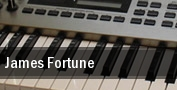 James Fortune Birchmere Music Hall tickets