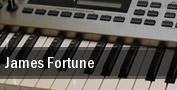 James Fortune Royal Oak Music Theatre tickets