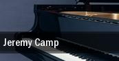 Jeremy Camp Champaign tickets