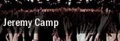 Jeremy Camp Kings Mills tickets