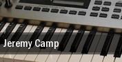 Jeremy Camp Rapid City tickets