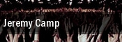 Jeremy Camp Tupelo tickets