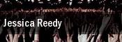 Jessica Reedy Royal Oak Music Theatre tickets