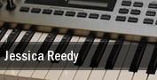 Jessica Reedy Royal Oak tickets