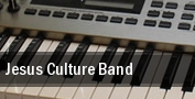 Jesus Culture Band Boston tickets