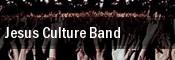 Jesus Culture Band Miami Beach tickets