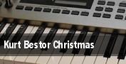Kurt Bestor Christmas Center for the Arts at Kayenta tickets