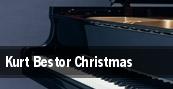 Kurt Bestor Christmas Ivins tickets