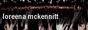 Loreena McKennitt Manitoba Centennial Concert Hall tickets