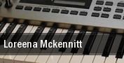 Loreena McKennitt Stimmen Festival tickets