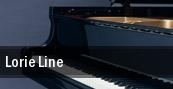 Lorie Line Bismarck tickets