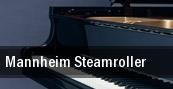 Mannheim Steamroller Charlottesville tickets