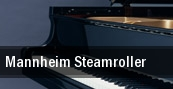 Mannheim Steamroller Miller Auditorium tickets