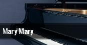 Mary Mary B.B. King Blues Club & Grill tickets