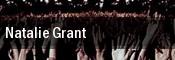 Natalie Grant El Paso tickets