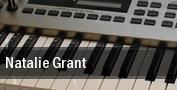 Natalie Grant Pier Six Concert Pavilion tickets