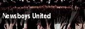 Newsboys United Carmel tickets