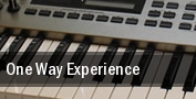 One Way Experience Nashville tickets