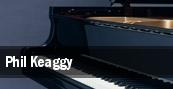 Phil Keaggy tickets