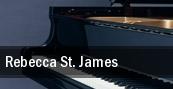 Rebecca St. James Irvine tickets