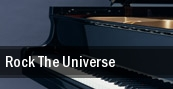 Rock The Universe Orlando tickets