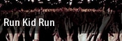 Run Kid Run Council Bluffs tickets