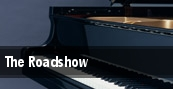 The Roadshow Tucson Arena tickets