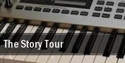 The Story Tour Sioux Falls Arena tickets