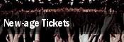 Tommy Ellison's Legendary Singing Stars tickets