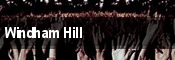 Windham Hill Missouri Theater tickets