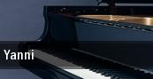 Yanni Radio City Music Hall tickets