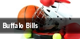 Buffalo Bills New Era Field tickets