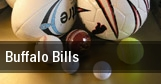Buffalo Bills Ralph Wilson Stadium tickets