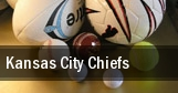 Kansas City Chiefs Arrowhead Stadium tickets