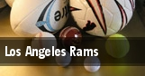 Los Angeles Rams The Dome at America's Center tickets