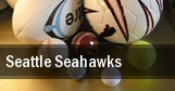 Seattle Seahawks tickets