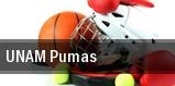 UNAM Pumas tickets