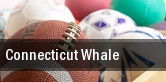 Connecticut Whale tickets