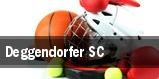 Deggendorfer SC tickets