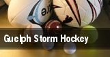 Guelph Storm Hockey tickets