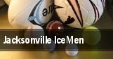 Jacksonville IceMen tickets
