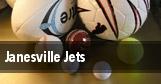 Janesville Jets tickets