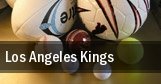 Los Angeles Kings Staples Center tickets