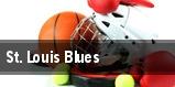 St. Louis Blues tickets