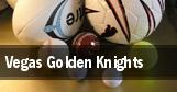 Vegas Golden Knights tickets