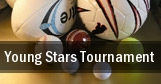 Young Stars Tournament tickets