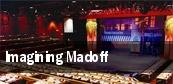 Imagining Madoff tickets