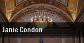 Janie Condon tickets
