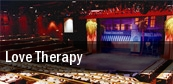 Love Therapy tickets