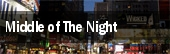 Middle of The Night tickets